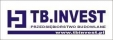 tbinvest