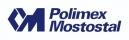 polimexmostostal
