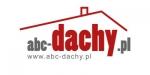 abc dachy