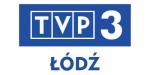 tvp3 lodz