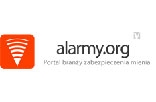 alarmy logo