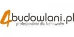 4budowlani