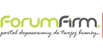 forum firm